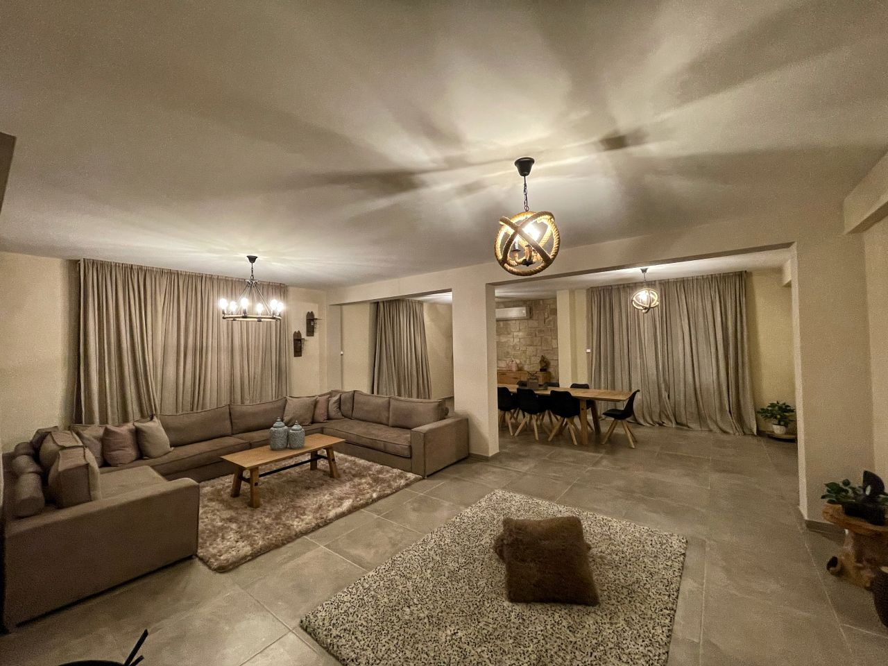 Apartment for sale in Limassol, Limassol