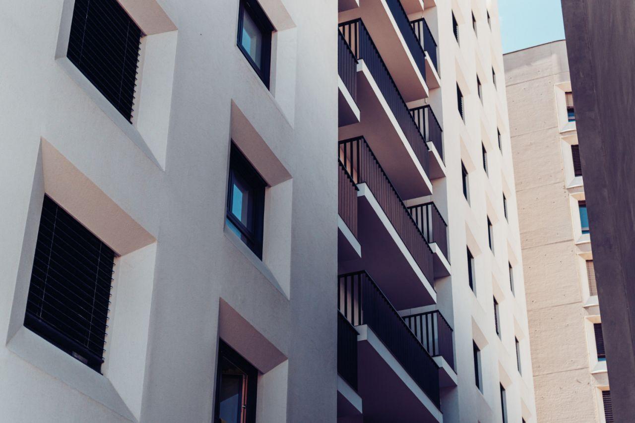 Appartamento in vendita a Nicosia, Nicosia