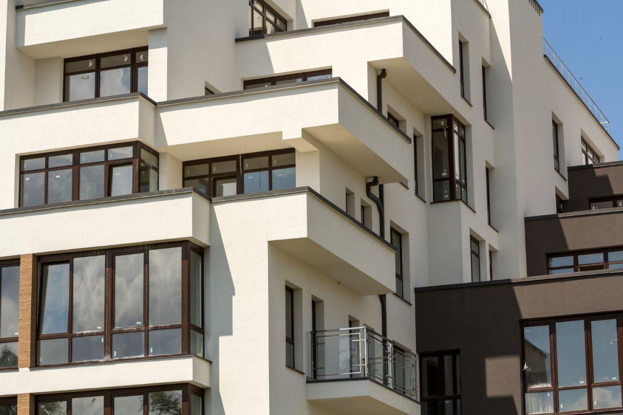 Appartamento in affitto a Nicosia, Nicosia
