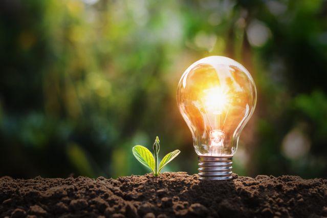 Сертификаты энергоэффективности (EPC) в недвижимости Кипра