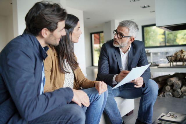 Cómo encontrar un agente inmobiliario en Chipre para vender su casa