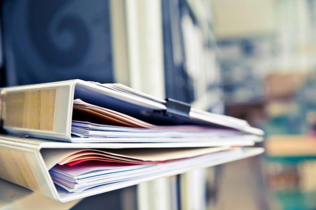 So organisieren Sie Ihren Umzug: Hier ist Ihre vorherige Checkliste