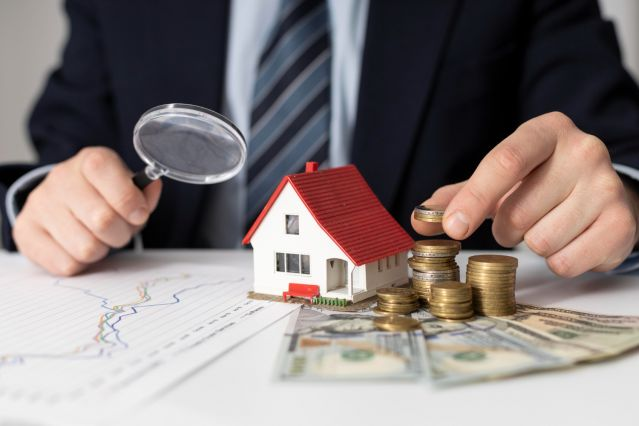 Real estate: here is how much money you will really need to buy your first home
