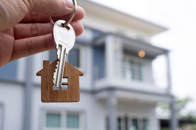 Real estate: how much rent can you afford?