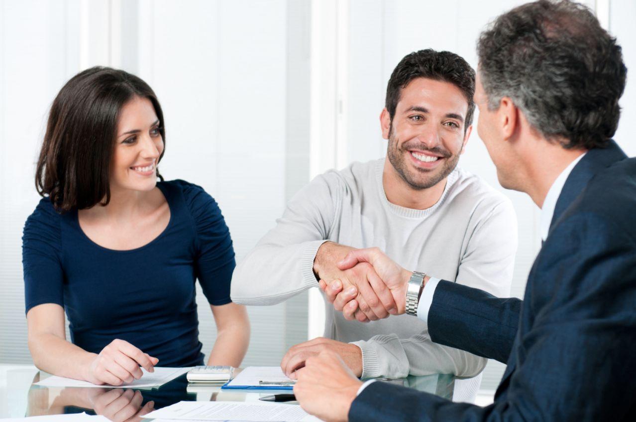 Leitfaden für Hausversicherungen für Hausbes