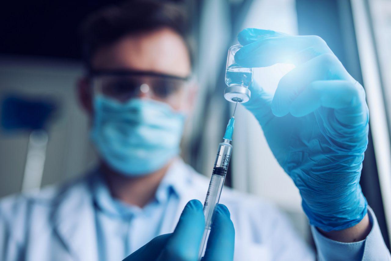 Aggiornamento sui vaccini COVID esistenti