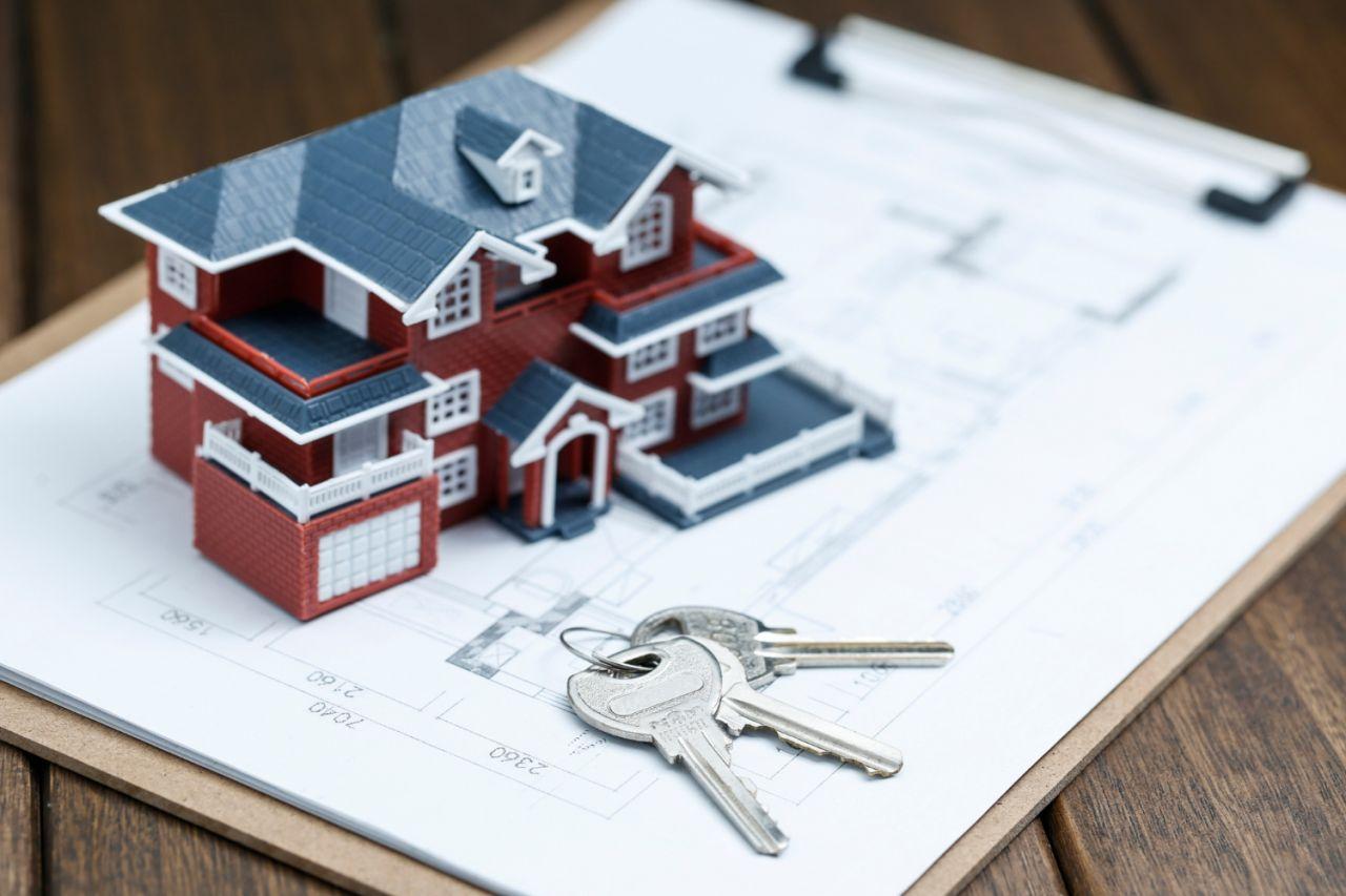 Kupujący po raz pierwszy: jak kupić nieruchomość na Cyprze w 2021