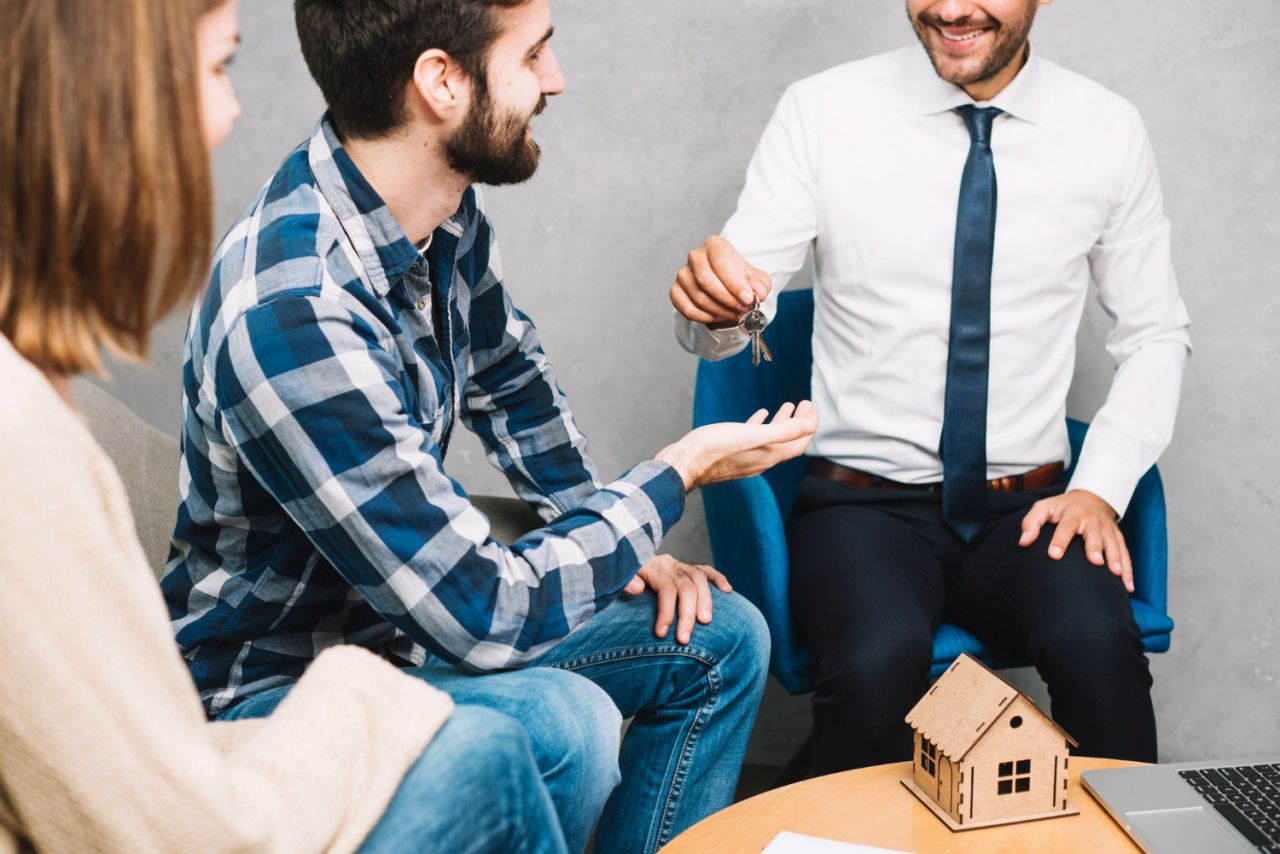 Comment vendre votre bien immobilier à Chypre