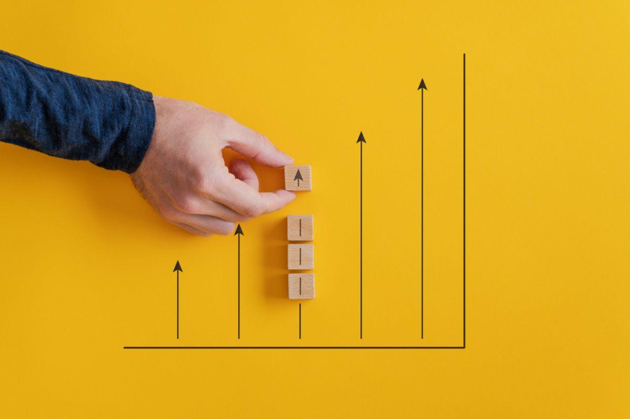 iBuyer y las oportunidades de inversión: qué es y cómo funciona