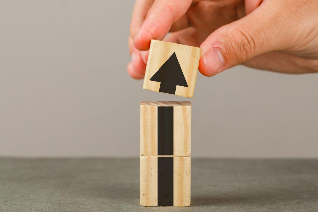 Opportunità di investimento: caratteristiche principali di una proprietà in affitto redditizio