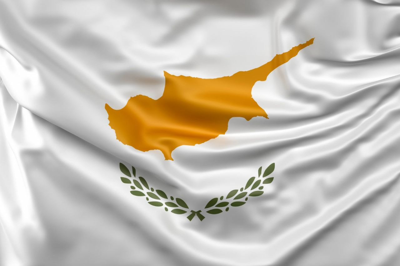 Cyprus National Day