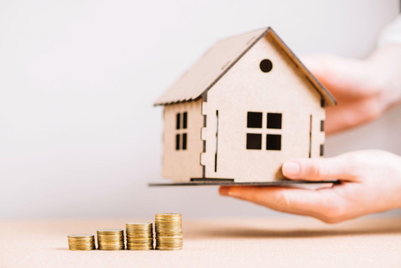 Louer ou acheter une maison: Quelles sont les meilleures opportunités de placement pour vous dans le monde de l'immobilier?