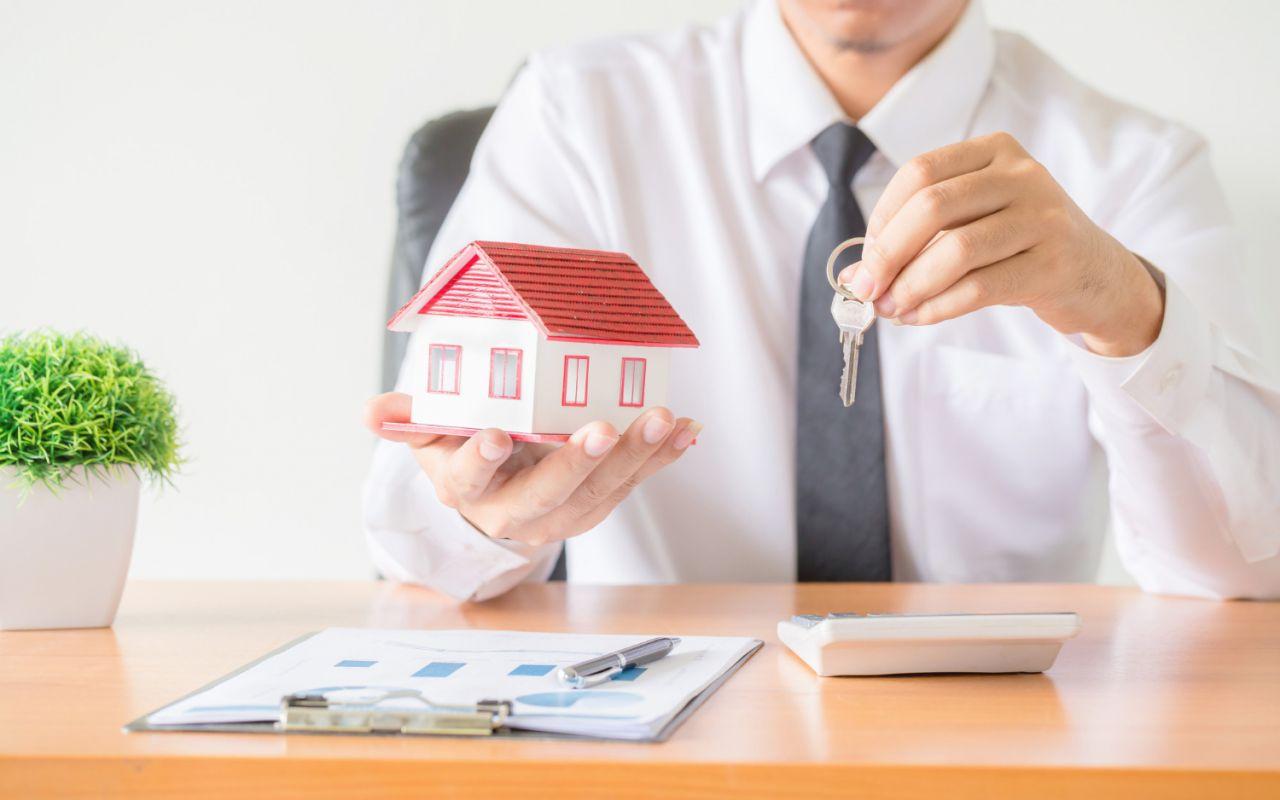 Die Kosten für die Vermietung Ihrer Immobilie in Zypern