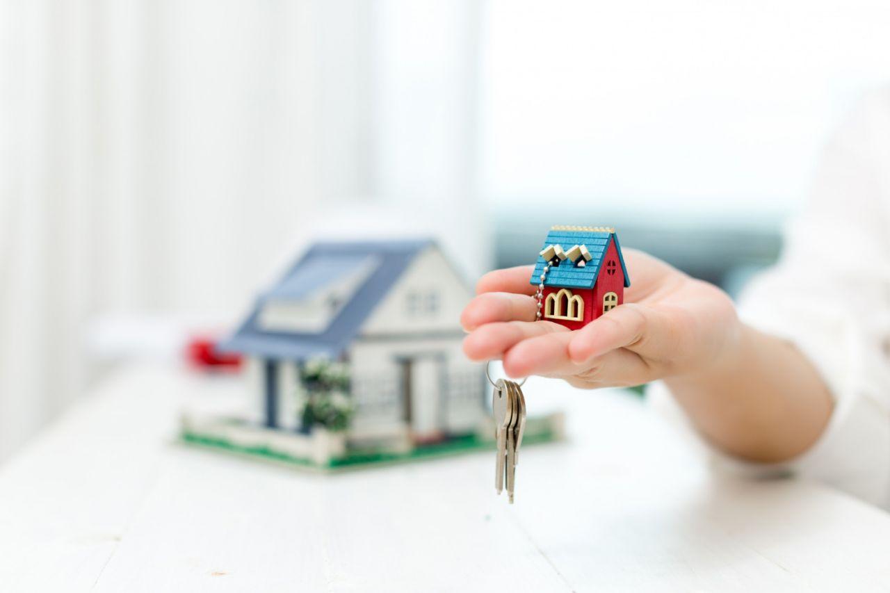 Perché l'acquisto di una casa è il sogno di tutti?