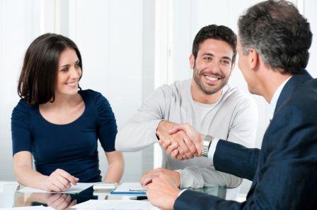 Guía de seguro de vivienda para propietarios