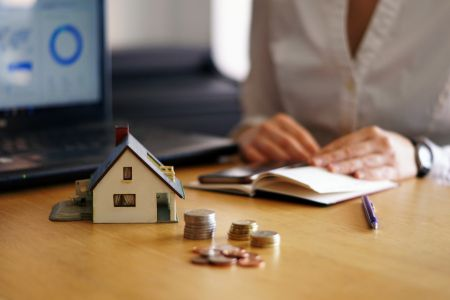 Are you buying a home? Save for these three costs in the Cyprus marketplace