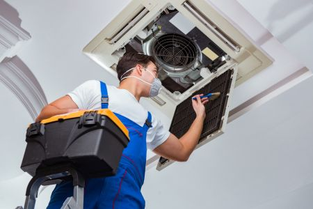 Here you have a wide range of home maintenance tips for new owners in Cyprus