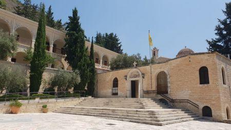 Connaître l'un des meilleurs endroits à Chypre: le village de Tala