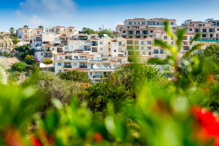 Peyia: la petite Grande-Bretagne cachée sur le marché immobilier chypriote