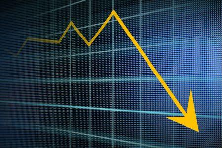 Mercado de Bienes Raíces en declive en Chipre, pero los números no son malos