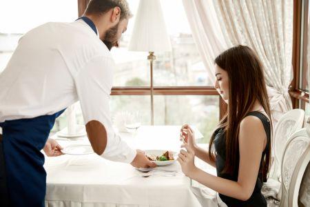 Die 10 besten Restaurants in Paphos by TripAdvisor