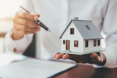 The Truth? Your House is Not an Investment