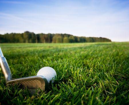 Nous vous invitons à connaître Chypre meilleurs terrains de golf